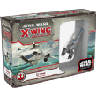 Star Wars X-Wing - U Wing Expansion